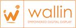 Wallin Help Center